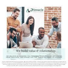jessica penados - Underwriter - Pinnacle Home Loans NMLS 1775393 | LinkedIn