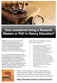 Difference Between Masters by Coursework and Research Blog post  Coursework master