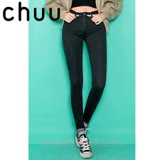 Chuu 5kg Jeans Vol 1 1ea Available Now At Beauty Box Korea