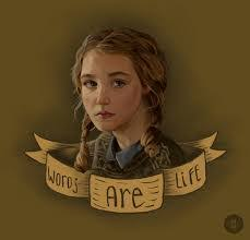 characters the book thief liesel is the main character in the novel and her life story is narrated by death at the beginning of the novel liesel can t but as the novel