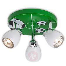 football childrens ceiling light150723301 lighting22 childrens