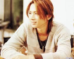 いつも同じ違う堂本光一さんの髪型 Hachibachi