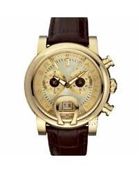 aigner bari watch style and design inspiration aigner bari watch