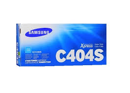 4 find your samsung c48x series device in the list and press double click on the image device. Printers Supplies Ribbons Toners Samsung Clt C404s Toner Cyan Hachi Tech
