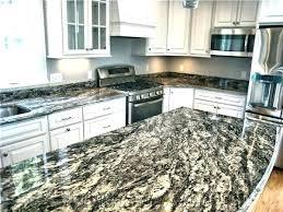 granite countertop granite countertops kitevinfo granite countertop installation cost