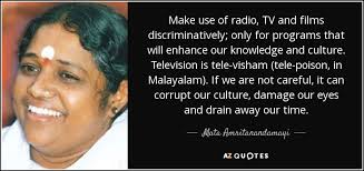 Radio Malayalam Quotes
