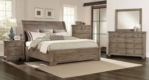 bautiful bedroom sets combine with striking and furniture sets pictures concept art van piece canada to apply for interior idea