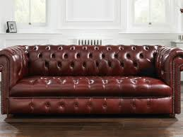 black leather tufted sofa. Full Size Of Sofas:tufted Chesterfield Sofa Blue Black Leather Tufted R