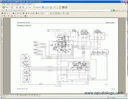new holland skid steer wiring diagram boulderrail org John Deere 2040 Wiring Diagram komatsu css service motor grader skid steer backhoe wheeled pleasing new holland steer wiring john deere john deere 2010 wiring diagram