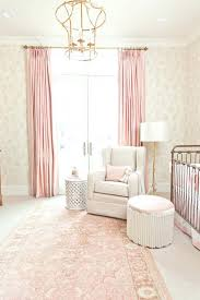 rugs for baby girl nursery pin by on stuff girls and babies area room