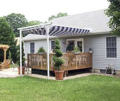 canopy design canopies for decks diy outdoor shade canopy lovely design front house tent
