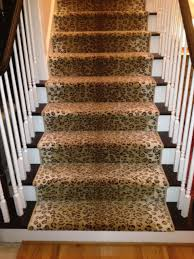 exclusive design stair rugs wonderful decoration myers carpet builds custom area rugs