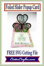 Make tech easier may earn commission on products purchased through our links, which supports the work we do for our readers. Free Svg Cutting Files And Tutorials In The Free Resource Library