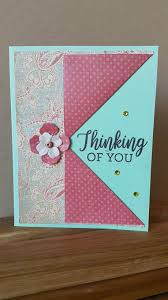 Homemade Greeting Card Design Pin By A Evers On Card Crafters Greeting Cards Handmade