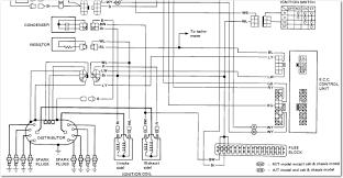 similiar 1991 nissan pickup parts diagram keywords 1991 nissan pickup engine diagram image wiring diagram engine