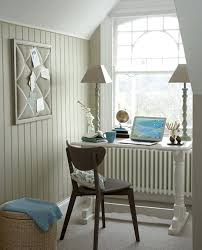 home office den ideas. Small Home Office Design Ideas N Pln S Ccomplh Unfinhed Tht Lredy Den