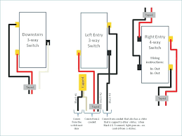 wiring diagram pics detail name 3 way dimmer switch three led home depot