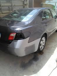 Oollin Automotive & The Doctor Paintless Dent Removal-Standard Repairs -  Home | Facebook