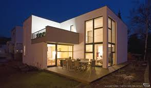 Modern House Plans 4 IHouse