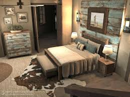 living room area rugs. 6 Nice Horse Rugs For Living Room Area