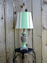 full size of taupe lampenkapjes colored table lamps lamp shades drum dark lampenkap lampenkappen engaging small
