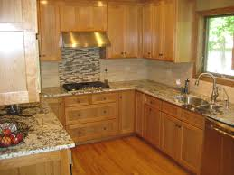Santa Cecilia Granite Kitchen Paramount Granite Blog A Granite