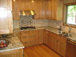 Paramount Granite Blog » Add Some Flavor U0026 Spice To Your Kitchen