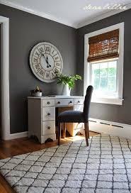 office paint color schemes. Desk Ideas Home Office Buy Devrik Paint Color Schemes Mezzanine Floor Houzz Kitchen