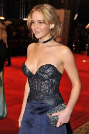 672 best Celebrity Love Jennifer Lawrence images on Pinterest