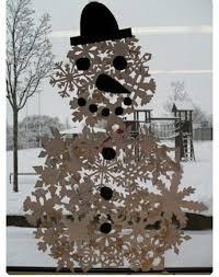 Fensterbild Grundschule Weihnachten Ideas And Images Pikef