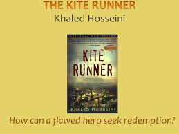 possible essay topics for the kite runner possible essay questions for the kite runner