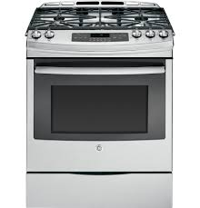 kenmore electric stove. full size of kitchen:superb oven small electric stove best gas range kenmore