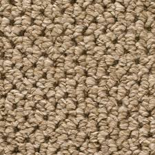 carpet home depot. sutton - color mount orford loop 12 ft. carpet home depot
