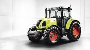 arion c Тракторы claas arion 640 620 c