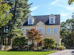 home office wellesley hills. 19 Pine Plain Rd, Wellesley, MA 02481 Home Office Wellesley Hills