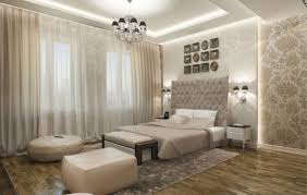 modern bedroom for women. Modern Master Bedroom Ideas For Women With Classic Lamps