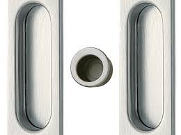 door : Pocket Door Hardware Lock Valuable Sliding Door Hardware ...