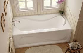 co 6030 ifs alcove bathtub advanta by maax
