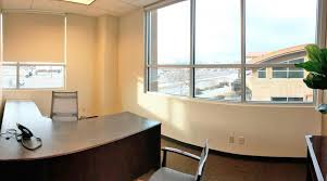 office space image. fort collins co office space for rent image