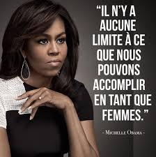 Citation Du Jour La Vie En Noir Et Blanc