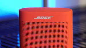 bose 415859. bose\u0027s soundlink color ii is an excellent bluetooth speaker that raises its game bose 415859