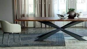 italian modern furniture brands. Italian Design Furniture Brands Sumptuous Ideas Best Modern I