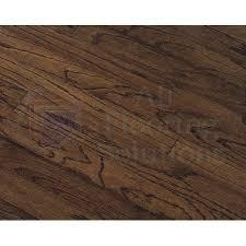 Bruce Hardwood Flooring Northshore 5 Vintage Brown Red Oak Plank 3/8u0027u0027x
