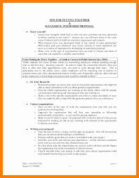 7 Cover Letter Sample Tv Program Proposal | Attorney Letterheads