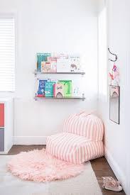 princess bedroom furniture. Cute Princess Bedrooms Lovely 105 Best Pink Kids Room Images On Pinterest  Of 13 Clean Princess Bedroom Furniture