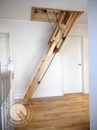 alt text alt text alt text chilgrove automatic sliding loft ladder