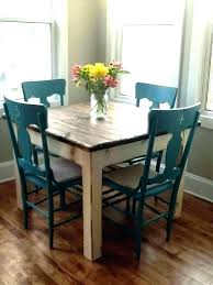 round country kitchen table and chairs round farmhouse kitchen table inside country kitchen table and chairs