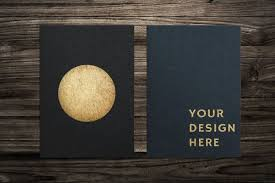 Big list of best free psd mockups design and mockup templates to showcase your creative work in modern way. Download Black Paper Set Mockup On Wooden Background For Free In 2020 Paper Background Texture Black Paper Wooden Background