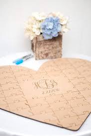 Title Wedding Channel Website Postcard Wedding Invitations