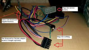 d kenwood wiring durango non premium ajkz jpg 2004 dodge ram infinity radio wiring diagram 2004 639 x 360